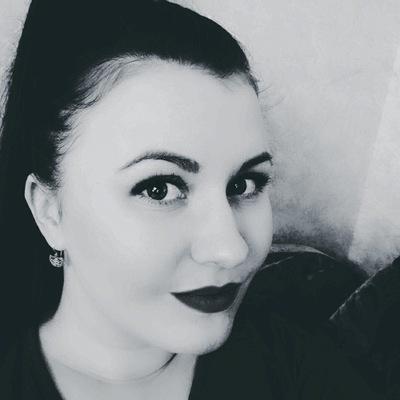 Нина Гончар