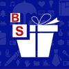 БрендСервис   Фотосувениры, нанесение логотипа +