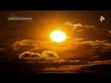 Тайны Чапман. Небесные знамения (14.05.2018) HD
