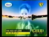 06. The Age Of Love. The Age Of Love (Jam Spoon, mix) (TMF9)