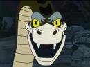Бандерлоги, хорошо ли вам видно? Отрывок из мультфильма «Маугли»