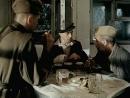 х/ф Брызги шампанского (1988)