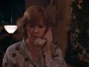 Пятница 13-е – Часть 2 ( 1981) — Трейлер