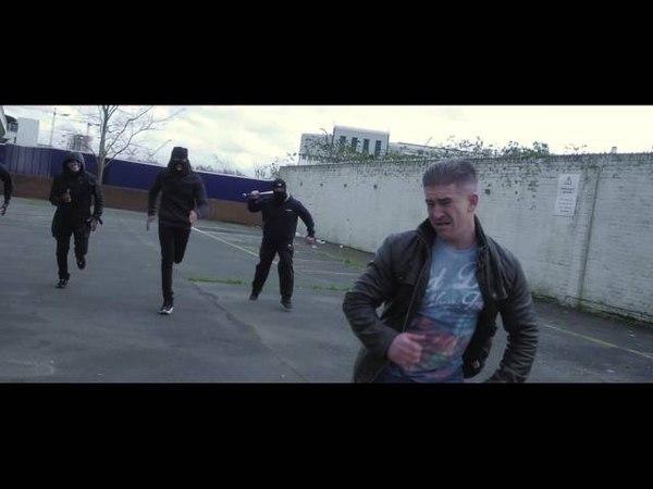 Meridian Dan – Couple Killers ft. Mytus