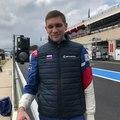 """FORMULA 1 RUSSIAN GRAND PRIX on Instagram: """"@vitalypetrov приглашает всех в Сочи! Как купить билеты на пятый Гран-при? Все подробности по ссылке в ..."""