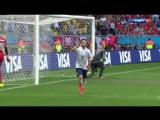 Чемпионат мира 2014 г.   Часть 10
