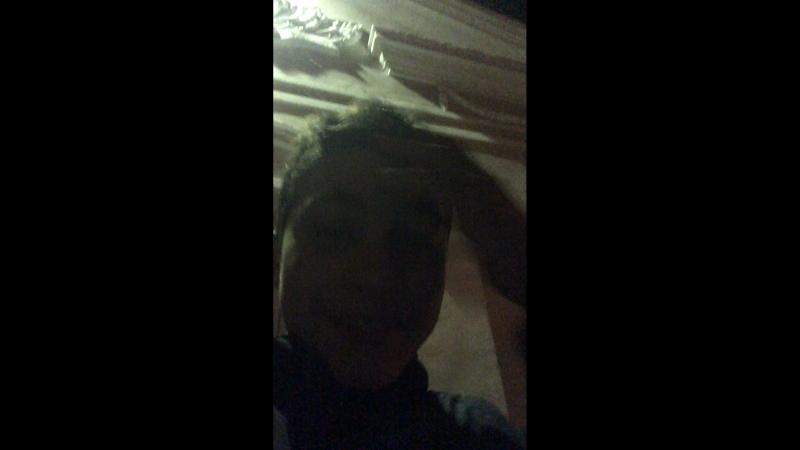 Константин Оглы — Live