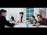 Детки напрокат (трейлер / премьера РФ: 23 ноября 2017) 2017,комедия,Россия,12+