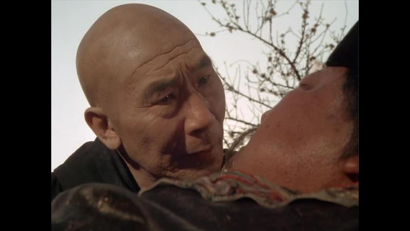 Сериал Кунг-фу (1975) - сезон 3, серия 12 » Freewka.com - Смотреть онлайн в хорощем качестве