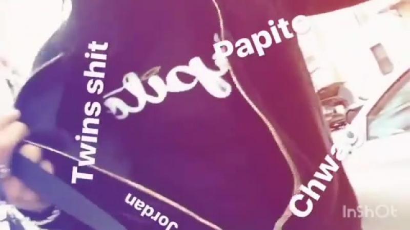 Cute Papito 😄😂😍😘Via Lau's IGS 👻