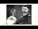 Секрет феномена Сталина и причём тут шаманы Тунгусский метеорит и секретный объ 1