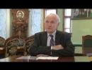 Бесовская Работа в Храме Осипов Алексей