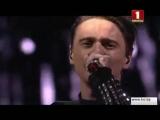 Alekseev -  «Forever»