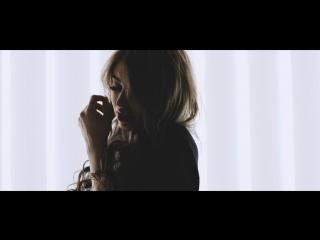 Amber Town - Bloom (2017) (Alternative Rock / Post-Hardcore / Female Vocal)