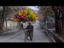 Nils Hoffmann Balloons Club Mix