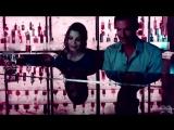 Lucifer & Chloe   Shape Of You