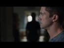 Трейлер хоррор-триллера «Истерия»