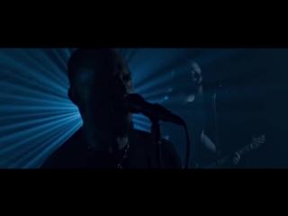 TREMONTI - Take You With Me #rockovo_klip
