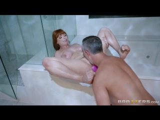 Penny Pax - Mermaid Vibes [All Sex, Hardcore, Blowjob, Anal]