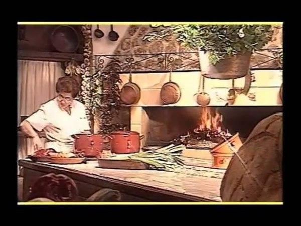 España y su gastronomía Spanish 12
