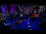Ace Of Base C'est La Vie (Always 21) (Live, 1999)