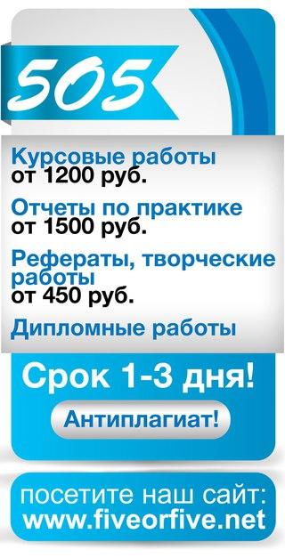 МФЮА г Киров ВКонтакте ВЫПУСК 2008