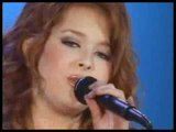 Renee Olstead David Foster What A Wonderful World