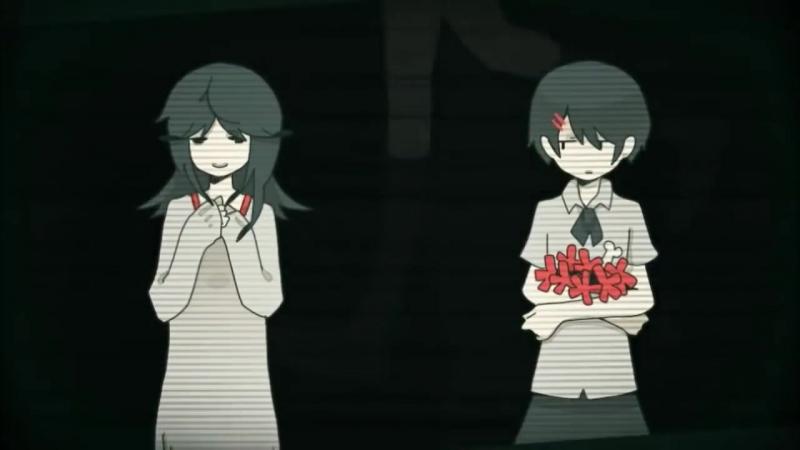 Vocaloid | Hatsune Miku - Leave It To Yotsuya-san | |rus sub|