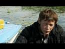 Икорный барон 3 серия bestfilmi (480p).mp4