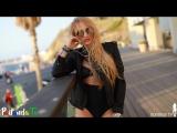 Jamie Woon - Lady Luck (Mad Morello Igi Remix) (httpsvk.comvidchelny)