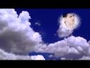 Аркадий Кобяков. Мой дом на небе.