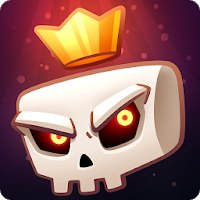 Heroes 2 : The Undead King [Мод: много денег]