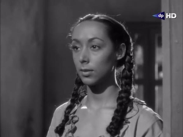 Emilio Fernández - La perla 1947 (MEX) VOS (John Steinbeck)