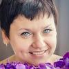 Nadezhda Zavertyaeva