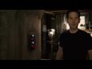 Человек муравей смотрите полный фильм в HD качестве БЕСПЛАТНО