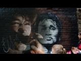 Виктор Цой - Спокойная ночь (Группа крови 1988)