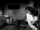 НАПАДЕНИЕ НА ПОЧТОВУЮ СТАНЦИЮ (1952) - вестерн. Генри Хэтэуэй 720p