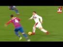 Xherdan Shaqiri − Liverpool Target − All Goals