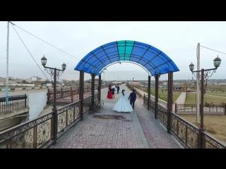 Шардара қаласы