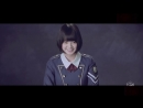 Yurina Hirate - Fukyouwaon making