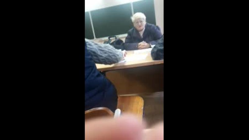 Дима Бессмертный - Live