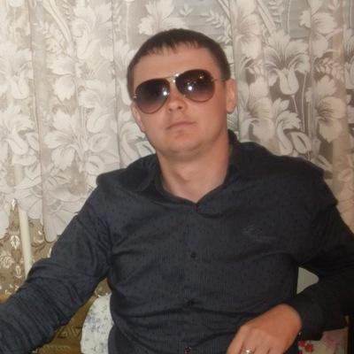 Олег Бекшаев