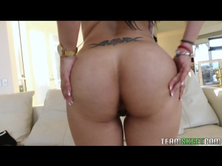 Kitty Caprice [BIG ASS, BLOWJOP, LATINA]