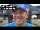 Red Bull TV - No rest day for the KAMAZ-Master at the Dakar 2018