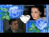 Кровинушка под музыку Полина Гагарина - Вернись Любовь (НОВИНКА 2012