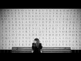 ATB_pres_Flanders_Behind_Official_Video_HD_-spaces.ru.mp4