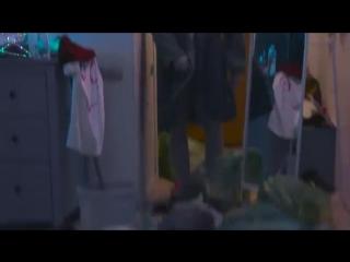 [v-s.mobi]ОДИНОКИЙ ХОМЯК - Юджин Сагаз ft. МАМА.mp4