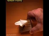 Японский математик удивил всех новой оптической иллюзией