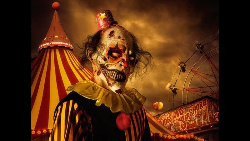 Кровавый лагерь(2000) Ужасы, вторник, кинопоиск, фильмы , выбор, кино, приколы, ржака, топ » Freewka.com - Смотреть онлайн в хорощем качестве