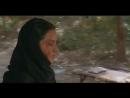 Жажда мести Khoon Bhari Maang Индия 1988 🎬 A R